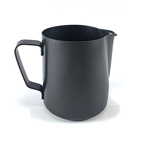 600ml pitcher - 6