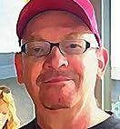 Jim Arthur