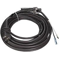 Dyson Cord, Power Dc40