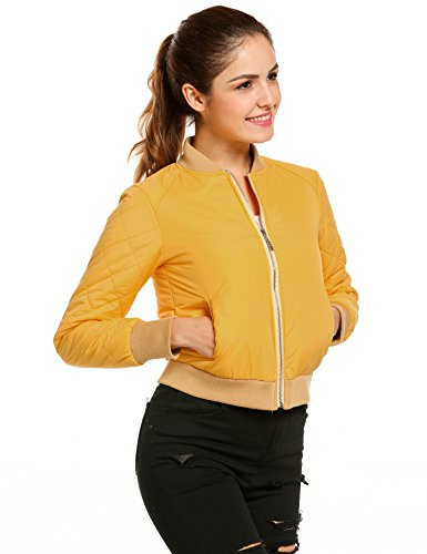 Cheap Womens Biker Jackets - 8