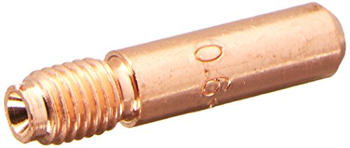 Forney 60164 Contact Tip for Mig Welding, Hobart or Mille...