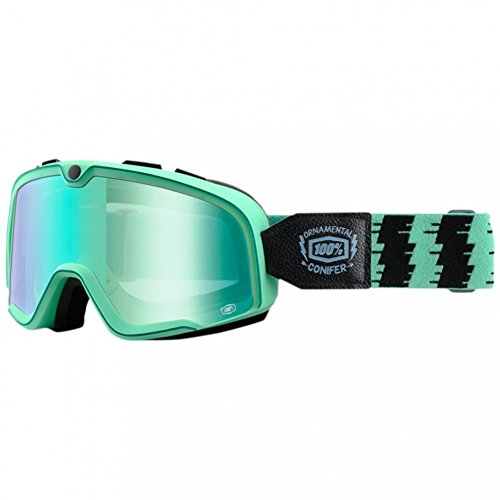 100-unisex-adult-barstow-classic-ornamental-conifer-green-goggles-mintone-size-fits-most