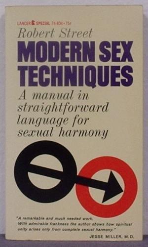 Ebooks sex toy techniques free