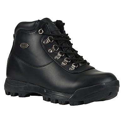 Amazon.com: Lugz Men's Torque Chukka Boot: Shoes