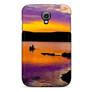 Cases Covers, Fashionable Galaxy S4 Cases