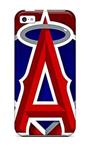 Christopher B. Kennedy's Shop anaheim angels MLB Sports & Colleges best iPhone 5c cases