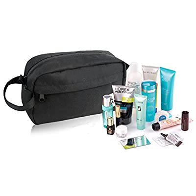 ef81d53cd09d free shipping Travel Toiletry Bag