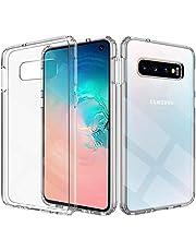 Aollop Samsung Galaxy S10/S10 Plus Case