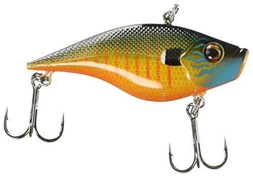 y Fishing Bait, 3