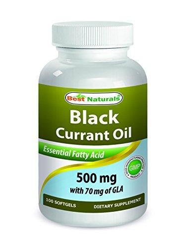 Best gla supplement