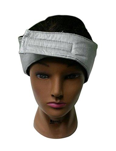 Princess Hair Dryer Ear Cover