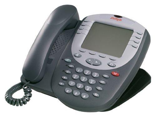 Avaya Definity 2420 Digital Phone 700381585 (Renewed)