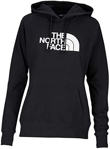 (ザ・ノース・フェイス) The North Face Half Dome Hoodie レディース パーカー・トレーナー [並行輸入品]