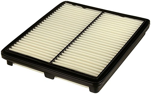 FRAM CA8731 Extra Guard Rigid Panel Air Filter