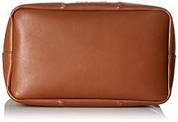 Vince Camuto Tobi Drawstring Shoulder Bag