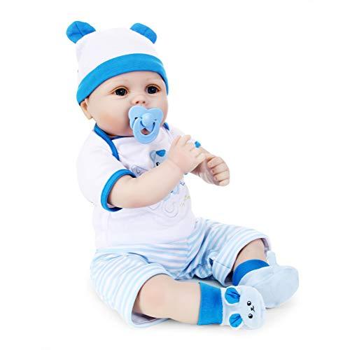 Buy reborn baby boy
