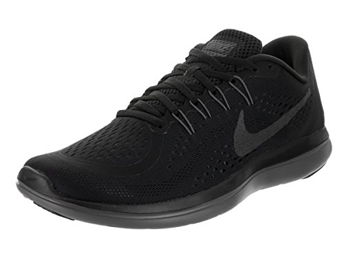 Homme Gris Chaussures Running 2017 De Rn Anthracite Hematite Noir Nike mtlc Compétition Grey Foncé dark 005 Flex black anthracite xFwtqvtR0
