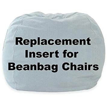 Amazon Replacement Insert Beanbag Everything Else