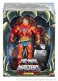 (US) Mattel Masters of the Universe Classics Club Grayskull Beast Man 2.0 Action Figure