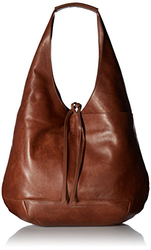 Lucky Brand Hobo Bag - 1