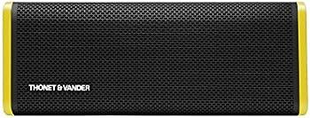 Thonet and Vander Frei Portable Bluetooth Speaker
