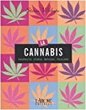 Image de La Cannabis: Proprieta, Storia, Impeighi, Folklore (Missing Pages and    )