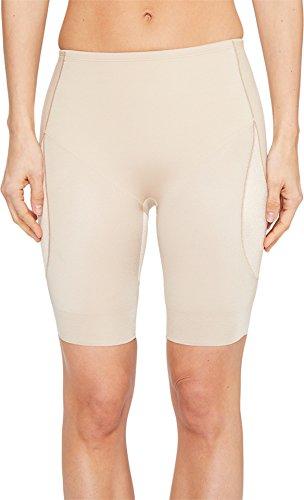 miraclesuit-shapewear-womens-rear-lift-thigh-control-waistline-slimmer-nude-underwear