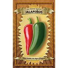 Jalapeños (The Pepper Pantry)