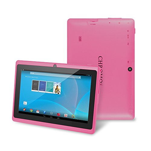 chromo inc 7 tablet google