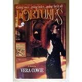 Fortunes, Vera Cowie, 0451400941