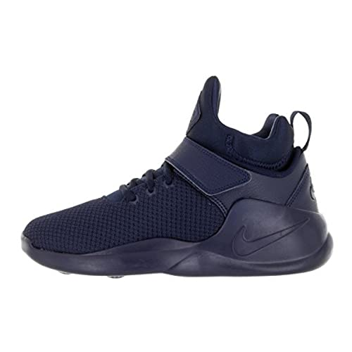 fceb10e0bf6d 80%OFF Nike Hyperfuse Low 2011 Men s Basketball Shoes - tehnosmart.co.rs