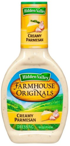 hidden-valley-farmhouse-originals-creamy-parmesan-dressing-16oz-bottle-pack-of-3