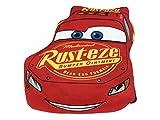 Jay Franco Disney Pixar Cars Plush Pillow and