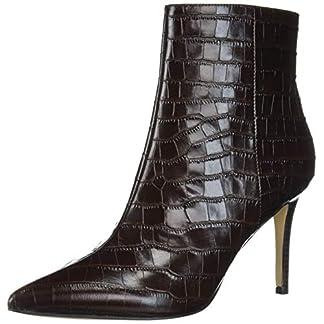 NINE WEST Women's Wnfhayla8 Fashion Boot 10