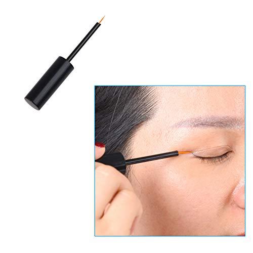 Buy kind of eyeliner