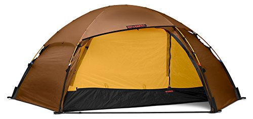 Hilleberg-Allak-2-Person-Mountaineering-Tent-Sand-Colored-Fly