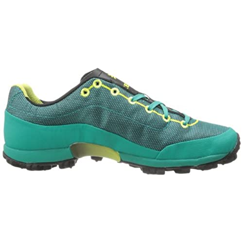 50c34028832 Icebug Men s Spirit4 OLX Studded Off-Trail Running Shoe durable modeling