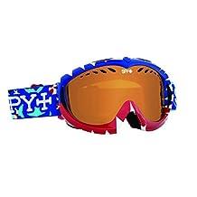 Spy Optic Targa Mini Goggles