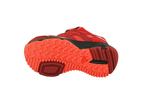 K 328140 pink Enfant Baskets Salomon XR Mode MISSION tgp1EAwq