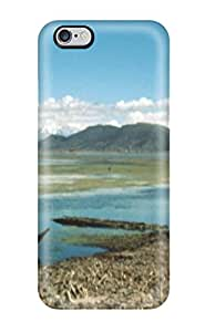 New Arrival Case Specially Design For Iphone 6 Plus (titicaca Lake)