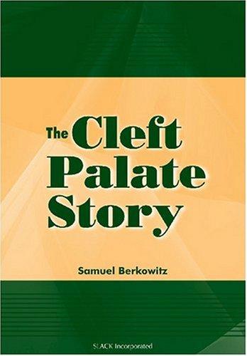 Cleft Lip Palate Treatment - 9