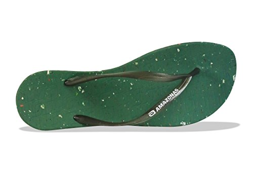 Amazonas Product Verde