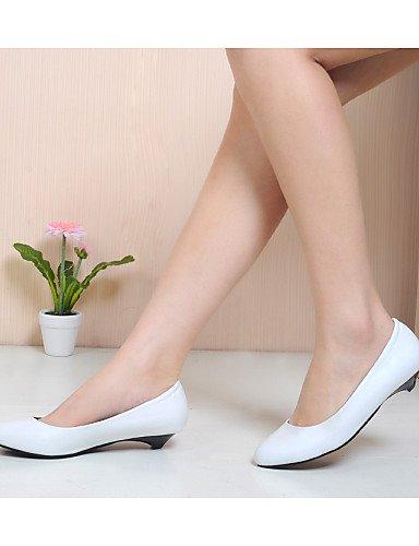 piel zapatos de de mujer PDX sint W86w1AHqAa
