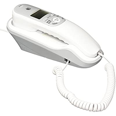 at-t-tr1909-trimline-corded-phone