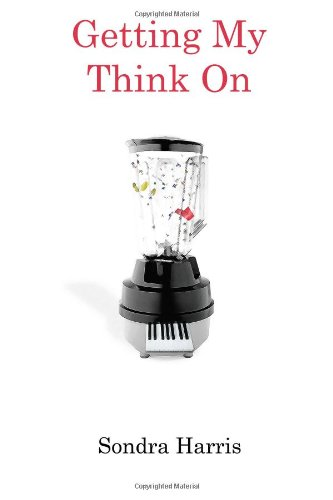 Download Getting My Think On pdf