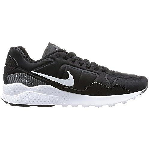 ceb6d9de0b3bc Nike Men s Air Zoom Pegasus 92 Running Shoe 30%OFF - lospalacios.com.ar