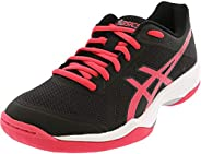 ASICS Womens Womens Gel-Tactic 2 Volleyball Shoe