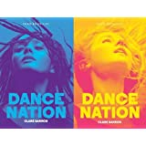Dance Nation (Oberon Modern Plays)