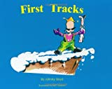 First Tracks, Johnny  Boyd, 0976018705
