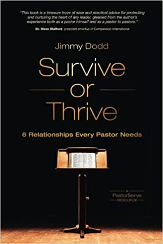 """survive or thrive dodd""的图片搜索结果"